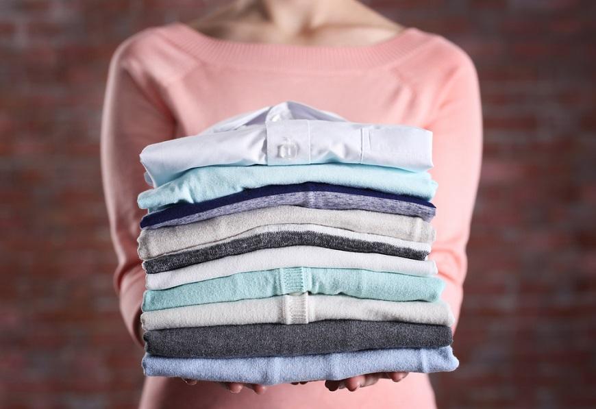 在家亂穿衣服會變胖!飲食、運動、穿著3原則,在家就能減重