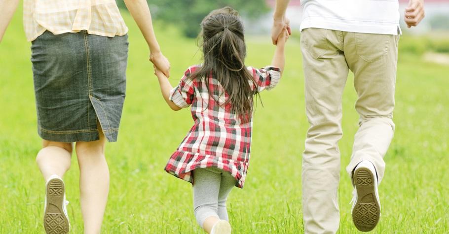 當孩子涉入霸凌事件,爸媽可以做些什麼?心理師:千萬不要告訴孩子「不理他就好了!」