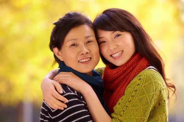 和子女議定扶養費,能保證晚年一定拿得到嗎?