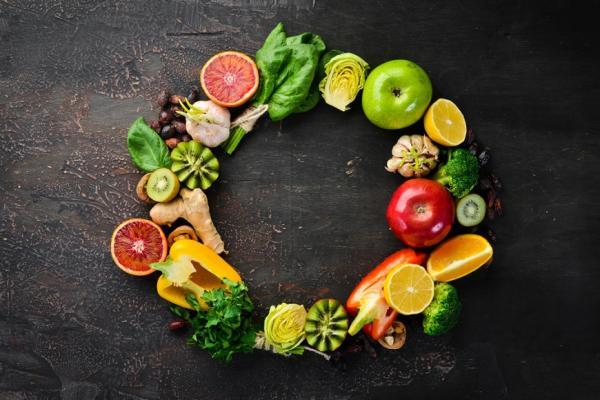 防武漢肺炎、流感靠自己!營養師:多吃5種食物,增強免疫力