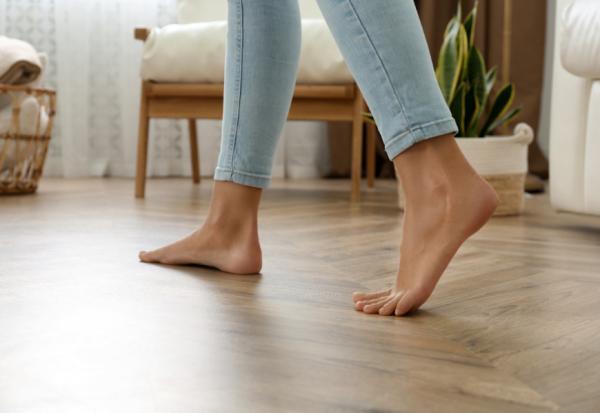 每天走7500步最健康!宅在家如何辦到?輕鬆增加步數的7個訣竅