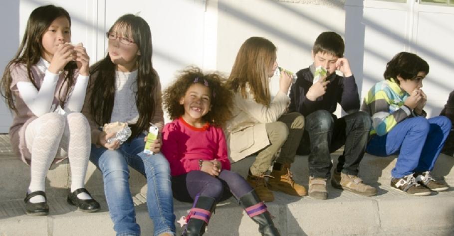 為什麼家事相關課程,在芬蘭反廣受學生歡迎?3特色結合,教給孩子照顧自己和家人的責任感和能力