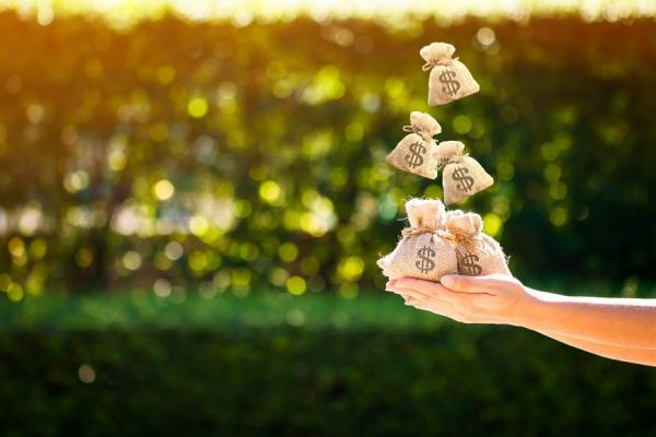 退休後如何幫自己再領日薪?善用雙收益攻略,靈活配置兼有感投資