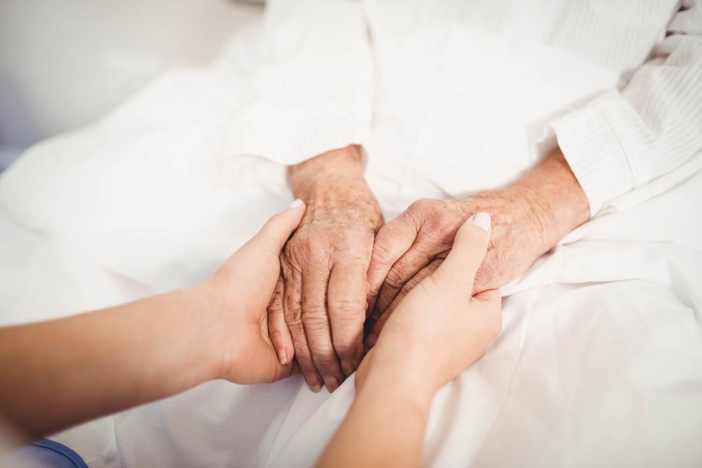 【綠主張】在宅醫療:什麼都交給醫院的時代已結束了!