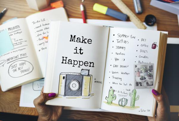 「多死時代」來臨:不怕!反而更該提早企劃的快樂告別學