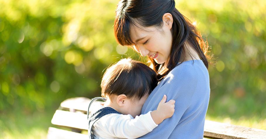 童年的枷鎖,只有自己能解!9個步驟把你需要的愛送給過去的自己