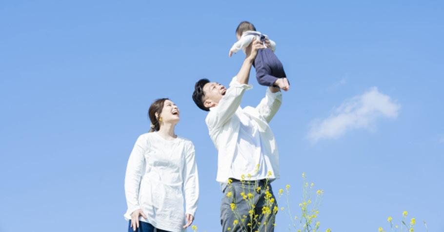 你的責備無法讓孩子感受到爸媽是為他好!只有同理、接納孩子,才能成為支持陪伴他的力量