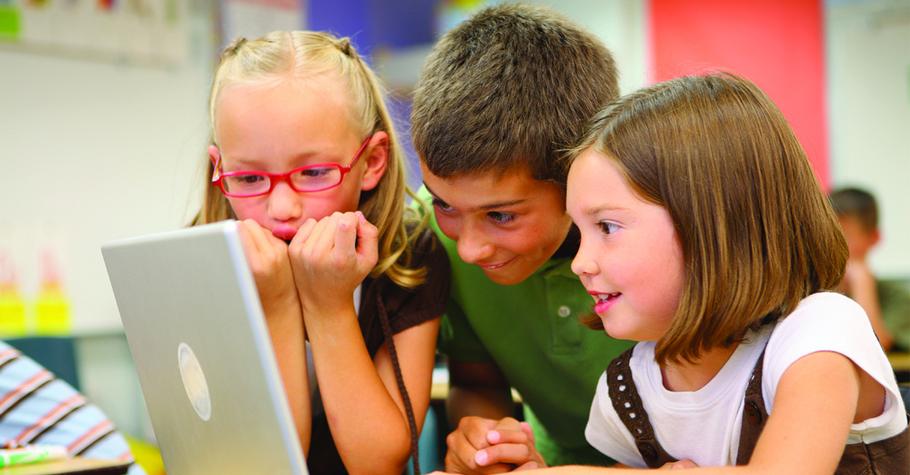 「閱讀」讓孩子理解概念,但要「實做」才會真的懂!