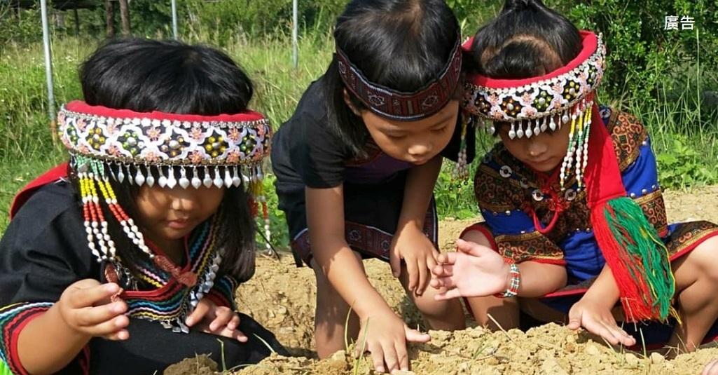 培養孩子的想像力與創造力,食農教育這樣做!