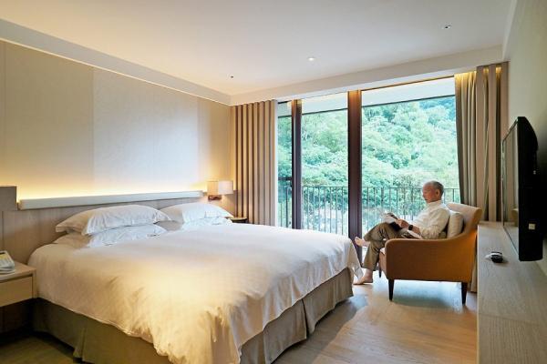 春天來趟國內旅行!55歲以上飯店優惠整理,避開假日享受悠哉慢時光