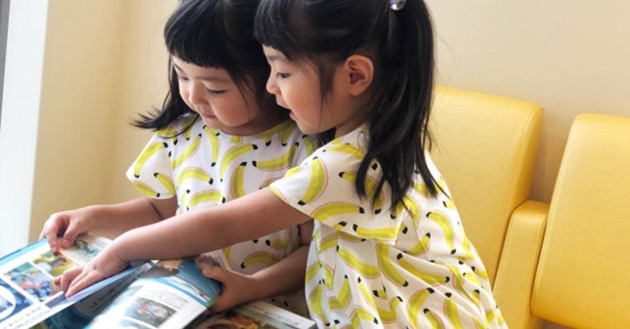 孩子總是不喜歡社會領域知識的記憶背誦?其實孩子不是學不好,是缺乏好的工具幫助他學習有方法、有策略
