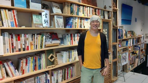 熟齡旅行,該讓你重新體會生活:花東雙濱,有故事的小旅行新路線