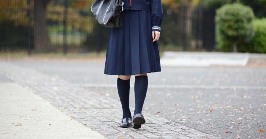 「我不想去上學、我為什麼要上學?」孩子拒學,爸媽該怎麼陪?