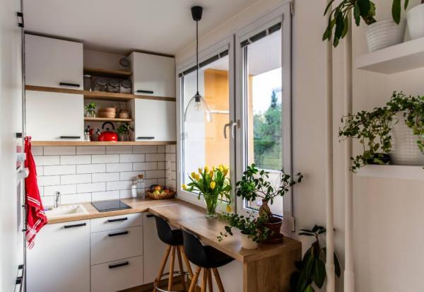 如何讓家比飯店咖啡館更雅致、舒服?5個小改變,讓家變有型