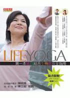 LIFE YOGA+DVD