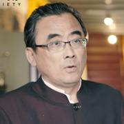 台灣手繪文化大師魚夫 推薦欣賞日本與京都市集之美