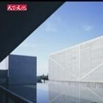 《十年苦鬥》安藤忠雄‧亞洲現代美術館的故事