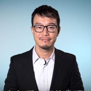 劉軒推薦:《每一次挫折,都是成功的練習》