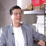 吳若權:人生碰到的每個挑戰,都是老天安排的任務