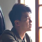 謝哲青推薦 中國曾經錯過的全球化:《棉花帝國》