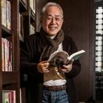 中天新聞《名人牀頭書》:設計大師姚仁祿分享創意啟蒙
