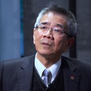 《還可以更努力》─周俊吉談CSR永續經營發展