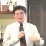 邱志聖:商場贏家的品牌行銷策略