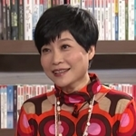 中天新聞《名人牀頭書》:走入知名作家張曼娟的閱讀和寫作世界