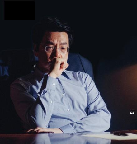 《我修的死亡學分》紀錄片:築夢者之李開復─《向死而生》