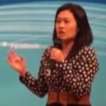 邱文仁:用網路與年輕族群溝通,要用他們了解的語言進行