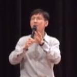 王文華推薦閱讀《免費》《網客聖經》《Google會怎麼做?》