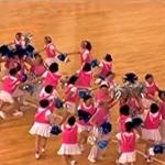 青春啦啦隊──楊力州《青春:獻給他們的情書》特輯之五