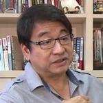 《幸福一念間──李濤的台灣行腳》影片