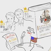 《釣愚》:操縱與欺騙的經濟學