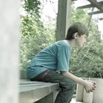 《我是好爸爸》作者史雷頓Slayton分享他的生命故事
