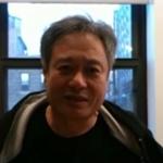 李安導演推薦:《劉若瑀的三十六堂表演課》