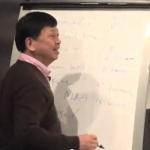 Peter M.Senge 演講精華片段 Part3