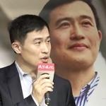 【期盼醫者尋回從醫初心】魏國珍醫師致詞