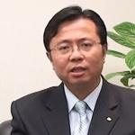夏藍《逆轉力》:康和證券總經理陳冠賀推薦
