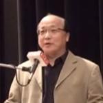胡志強vs. 王偉忠─幽默帶來好創意(1)