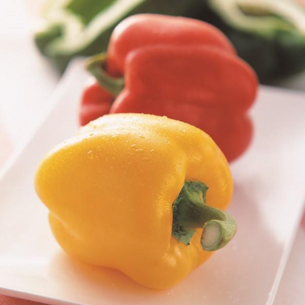 陳月卿【吃對全食物】:蔬果終極保鮮法