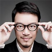 《能自處,也能跟別人好好相處》劉軒教你如何強化玻璃心!