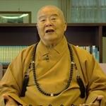 生活有書香─人間佛教讀書會的故事