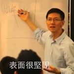 王文華新書《創業教我的50件事》主題曲
